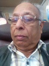 Ajay Gupta (Ajayshijay)