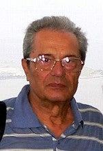 Dániel Madari (Mdaniel5566)