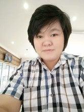 Thalinee Prakobthong (Thalineeim)