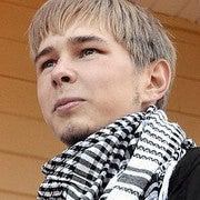 Pavel Neznanov (Pavelneznanov)