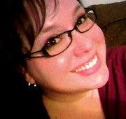 Nicole Werner (Dixietango)