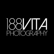 Denis Bayrak (188vitaphotography)