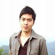 Paphawin Sukhotanang (Zalomknight)