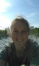Inger-Marie Tryde Martensen (Rietryde)