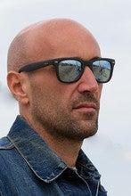 Roberto Del Bianco (Runrobirun)