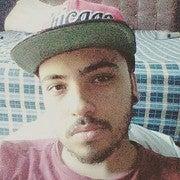 Matheus Carvalho (Matheusphotoo)