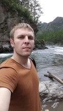 Ivanisov Aleksandr Vasilevich (Sanila22ru)