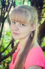 Julia Shatrova (Juliashaa)
