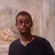 Andrea Bacuzzi (Garamount)