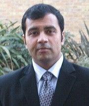 Anurag Gupta (Iamgupta)