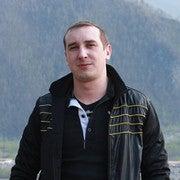 Sergey Ragulin (Weststudiows2)