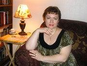 Victoria Ditkovsky (Strekoza2)