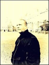Peter Schelfhout (Pschelfh)