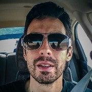 Daniel Porta (Itporta)