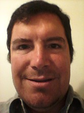 Josue Audel Del Rio Garibay (Josh9dreamstime)