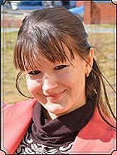 Irina Savkova (Iridel)