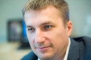 Valentin Martynov (Valmartyn)