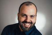 Mauricio De Figueiredo Lima (Maulirs)