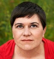 Suzana Uršič (Suzanasky)