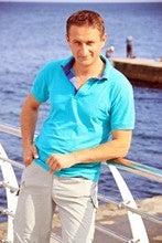 Serhiy Kachmar (Ferrarco)