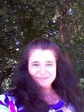 Tanya M Scott (Tscott1175)