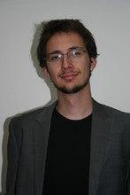 Luka Opasic (Lopasic)