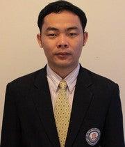Nitipat Jommongkol (Aekapoj)