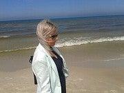 Monika Kasia (Monia198425)