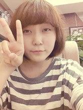 Ling Jin (Ines0kim)