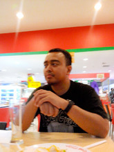 Rudi Wahyu Wicaksono (Maswicak)