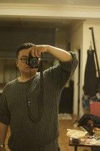 Andrew Nguyen (Andrewdl01)
