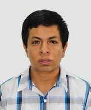 Eleazar Rodriguez (Eleazar07)