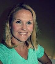 Brittany  Clark (Bscmediallc)