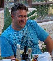 Aleksei Panteleev (Alekspanteleev)