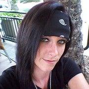 Ashlee Trumbull (Lilbit930)
