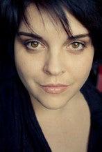 Leskina Natalia (Zasada)