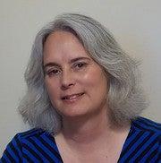 Julie Durr (Juliedf3)