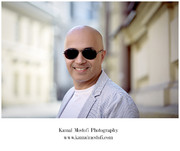 Kamal Mostofi (Kamalmostofi)