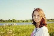 Maria Leontseva (Tauretari)