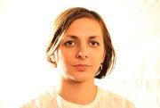 Nataliia Politova (Fotonataliia)
