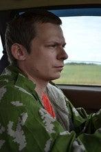 Andrey Shashkov (Gazon692007)