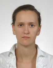 Natalia Lagoda (Lagodanatalia)