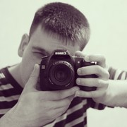 Nikita Shigaev (Niklive757)