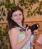 Alina Shybinska (Alina22137)