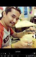 Alongkorn Thaworn (Aee41119)