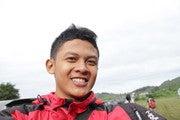 Ridwan Dwi Aprillianto (Ridwandroidk)