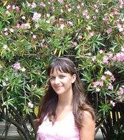 Natalya Turishcheva (Msmolka)