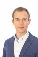 Simon  Klemm (Simontk)