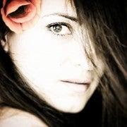 Rebeca Luminita Sendroiu Gilcescu (Missbeckycottage)