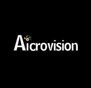 (Aicrovision)
